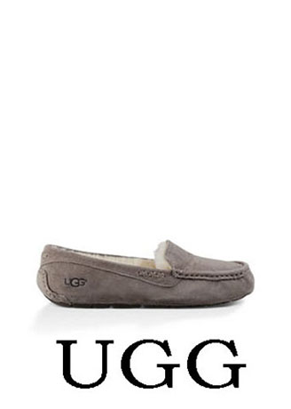 Ugg Shoes Fall Winter 2016 2017 Footwear For Women 66
