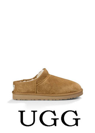 Ugg Shoes Fall Winter 2016 2017 Footwear For Women 7