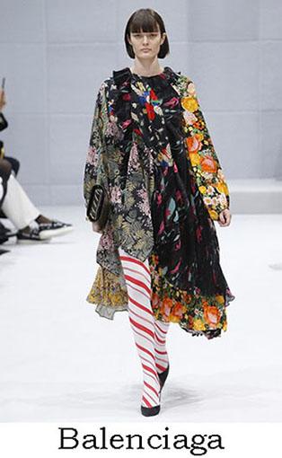 Balenciaga Fall Winter 2016 2017 Fashion For Women 30