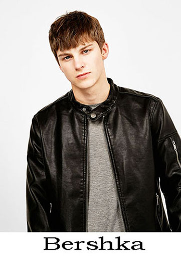 Bershka Fall Winter 2016 2017 Lifestyle For Men Look 15