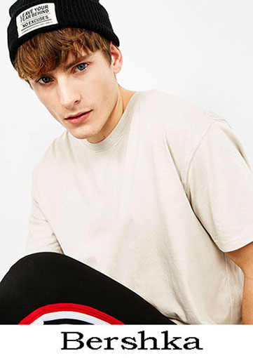 Bershka Fall Winter 2016 2017 Lifestyle For Men Look 26