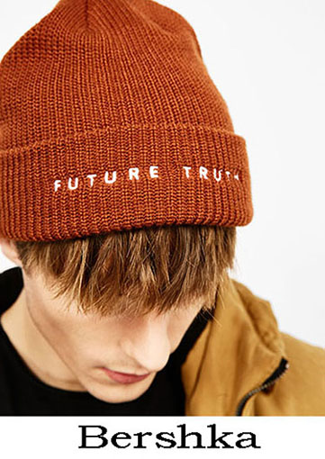 Bershka Fall Winter 2016 2017 Lifestyle For Men Look 60
