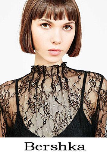 Bershka Fall Winter 2016 2017 Style Brand For Women 1