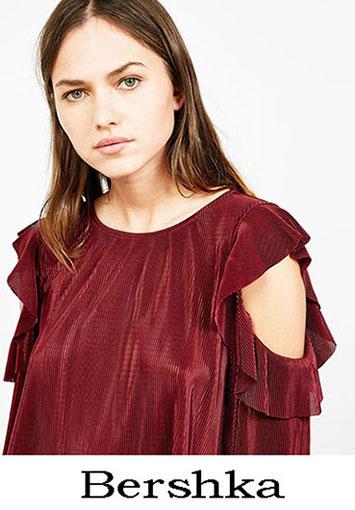 Bershka Fall Winter 2016 2017 Style Brand For Women 13