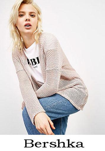 Bershka Fall Winter 2016 2017 Style Brand For Women 20