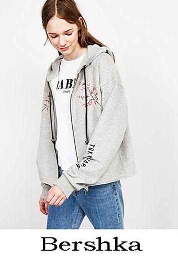 Bershka Fall Winter 2016 2017 Style Brand For Women 21