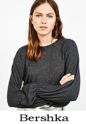 Bershka Fall Winter 2016 2017 Style Brand For Women 22