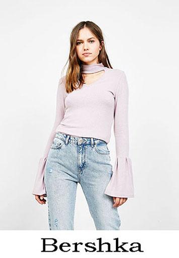 Bershka Fall Winter 2016 2017 Style Brand For Women 23