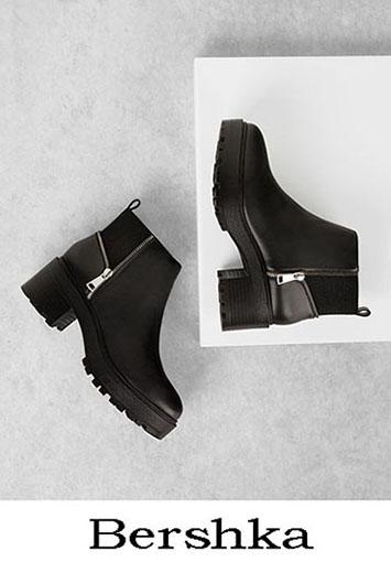 Bershka Fall Winter 2016 2017 Style Brand For Women 27