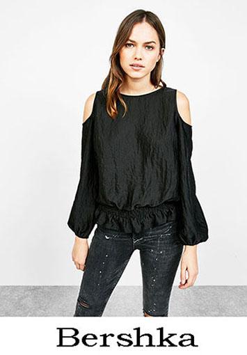 Bershka Fall Winter 2016 2017 Style Brand For Women 30