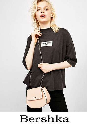 Bershka Fall Winter 2016 2017 Style Brand For Women 41