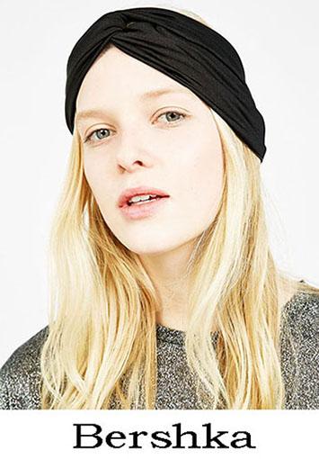 Bershka Fall Winter 2016 2017 Style Brand For Women 46