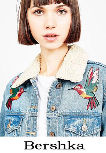 Bershka Fall Winter 2016 2017 Style Brand For Women 54