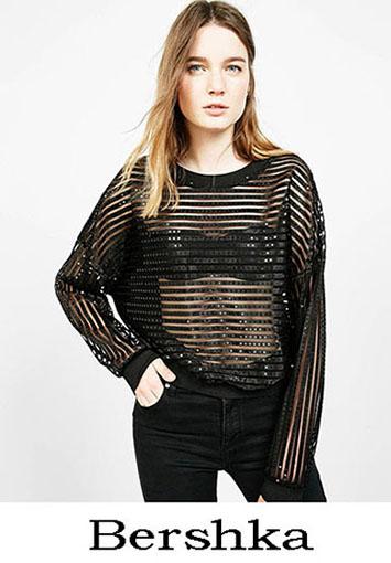 Bershka Fall Winter 2016 2017 Style Brand For Women 57