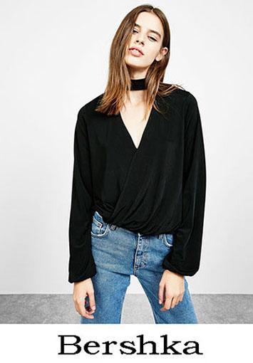 Bershka Fall Winter 2016 2017 Style Brand For Women 59