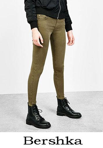 Bershka Fall Winter 2016 2017 Style Brand For Women 7