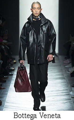 Bottega Veneta Fall Winter 2016 2017 Lifestyle For Men 11