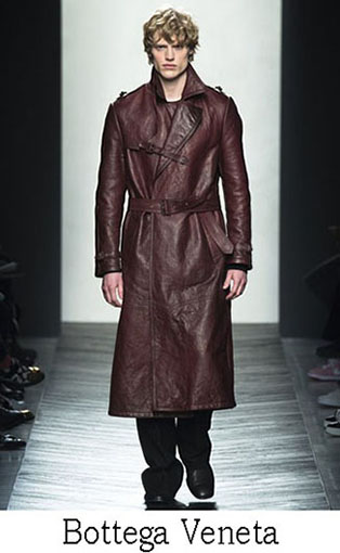 Bottega Veneta Fall Winter 2016 2017 Lifestyle For Men 13