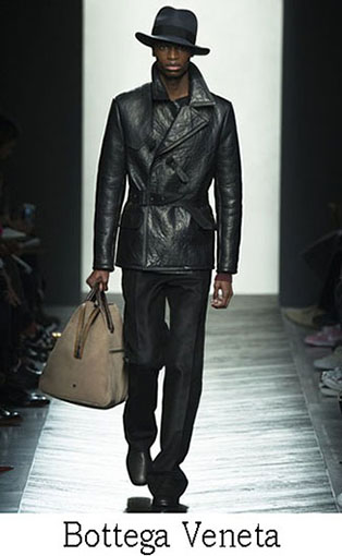 Bottega Veneta Fall Winter 2016 2017 Lifestyle For Men 14