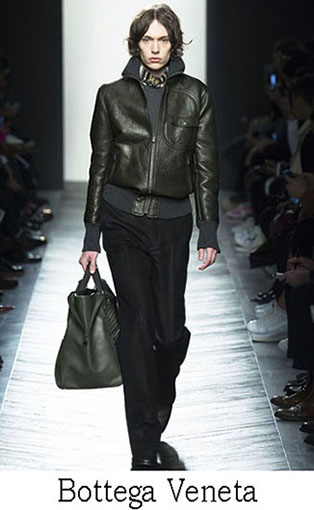 Bottega Veneta Fall Winter 2016 2017 Lifestyle For Men 17