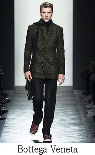Bottega Veneta Fall Winter 2016 2017 Lifestyle For Men 2