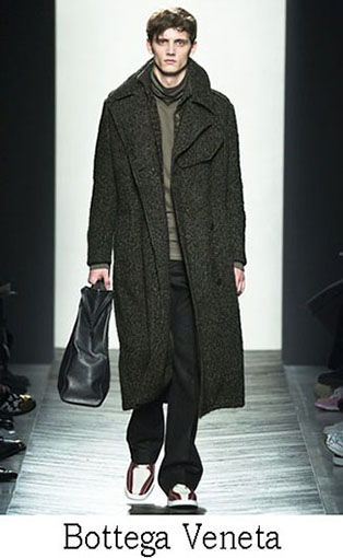 Bottega Veneta Fall Winter 2016 2017 Lifestyle For Men 25