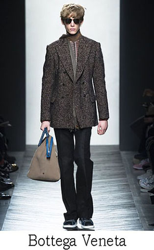 Bottega Veneta Fall Winter 2016 2017 Lifestyle For Men 26