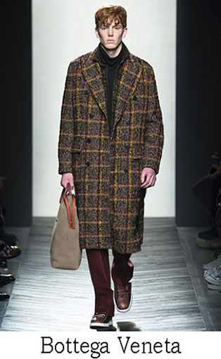 Bottega Veneta Fall Winter 2016 2017 Lifestyle For Men 27