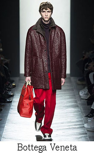 Bottega Veneta Fall Winter 2016 2017 Lifestyle For Men 28