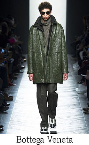 Bottega Veneta Fall Winter 2016 2017 Lifestyle For Men 29