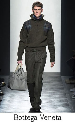 Bottega Veneta Fall Winter 2016 2017 Lifestyle For Men 32
