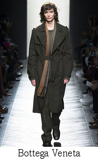 Bottega Veneta Fall Winter 2016 2017 Lifestyle For Men 33