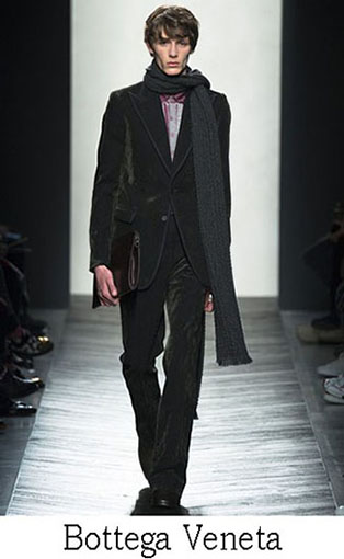 Bottega Veneta Fall Winter 2016 2017 Lifestyle For Men 34