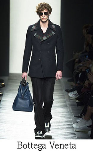 Bottega Veneta Fall Winter 2016 2017 Lifestyle For Men 39