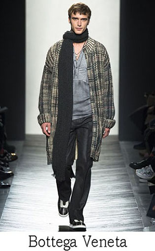 Bottega Veneta Fall Winter 2016 2017 Lifestyle For Men 40