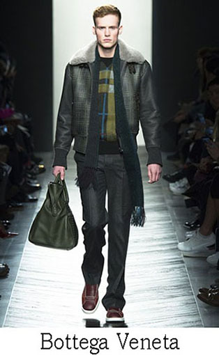 Bottega Veneta Fall Winter 2016 2017 Lifestyle For Men 41
