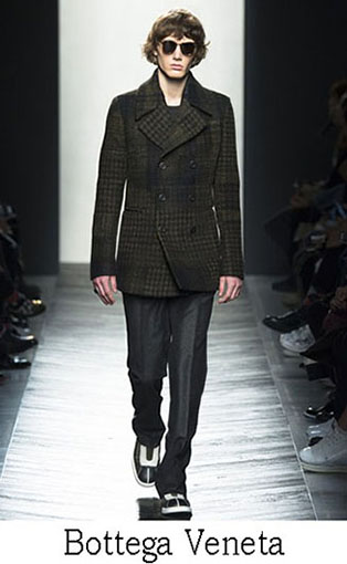 Bottega Veneta Fall Winter 2016 2017 Lifestyle For Men 42