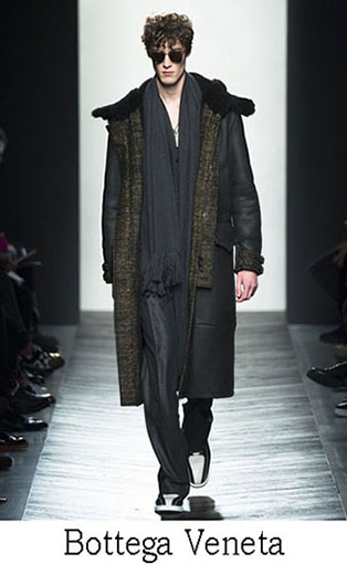 Bottega Veneta Fall Winter 2016 2017 Lifestyle For Men 45