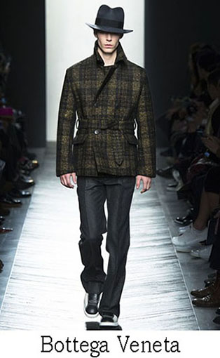 Bottega Veneta Fall Winter 2016 2017 Lifestyle For Men 46