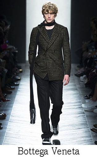 Bottega Veneta Fall Winter 2016 2017 Lifestyle For Men 49