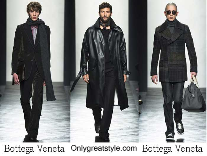 Bottega Veneta Fall Winter 2016 2017 Lifestyle For Men