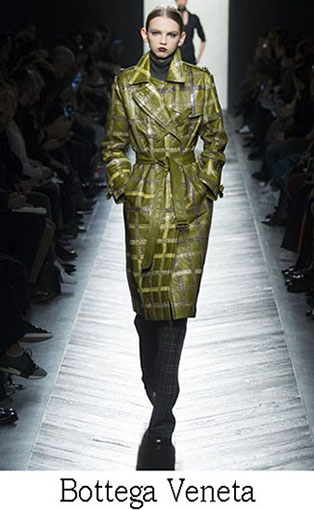 Bottega Veneta Fall Winter 2016 2017 Style Women 12