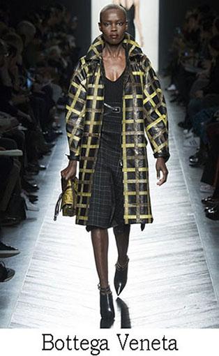 Bottega Veneta Fall Winter 2016 2017 Style Women 16
