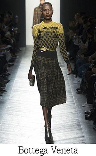 Bottega Veneta Fall Winter 2016 2017 Style Women 25