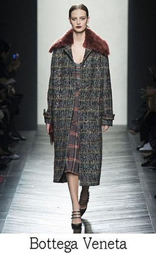 Bottega Veneta Fall Winter 2016 2017 Style Women 31