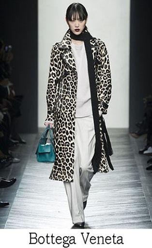 Bottega Veneta Fall Winter 2016 2017 Style Women 5