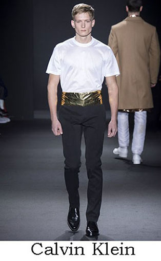 Calvin Klein Fall Winter 2016 2017 Clothing For Men 10