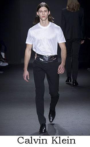 Calvin Klein Fall Winter 2016 2017 Clothing For Men 12