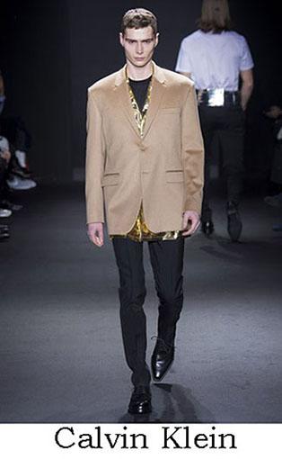 Calvin Klein Fall Winter 2016 2017 Clothing For Men 13