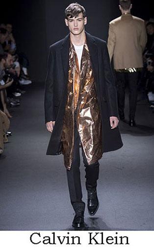 Calvin Klein Fall Winter 2016 2017 Clothing For Men 14